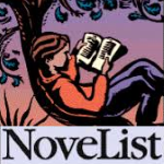 NoveList - find your next favorite book